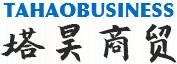 内蒙古万博官网登录入口商贸有限公司